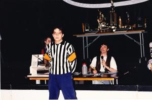 Finale 94-95 Martin B
